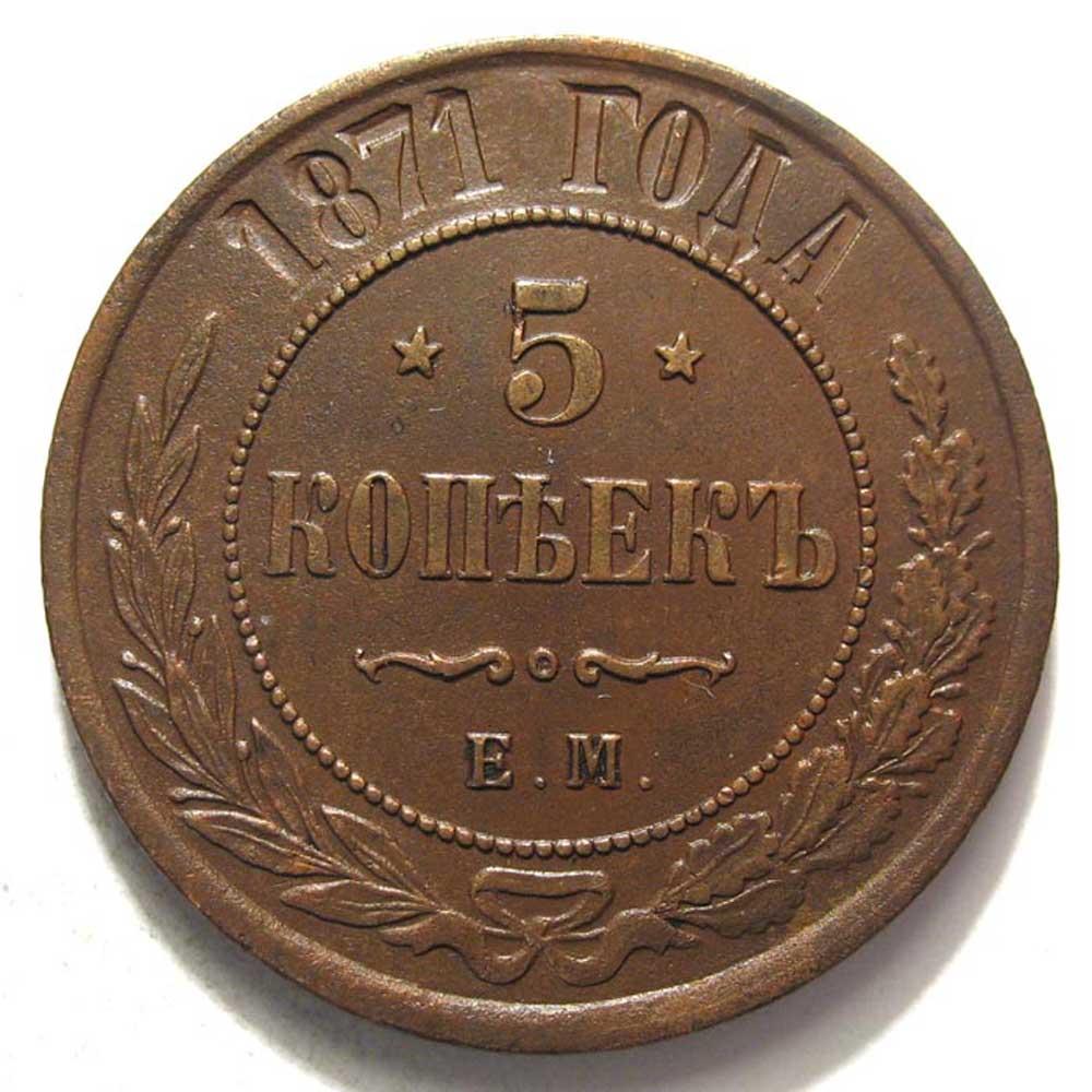 євро ціна