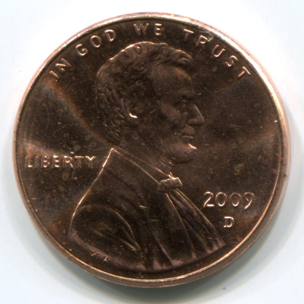 Искусственная патина медной монеты кольцо доллар