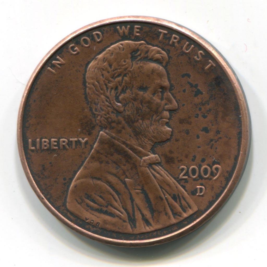 Искусственное патинирование монет сколько стоит монета 20 тиын с дефектом