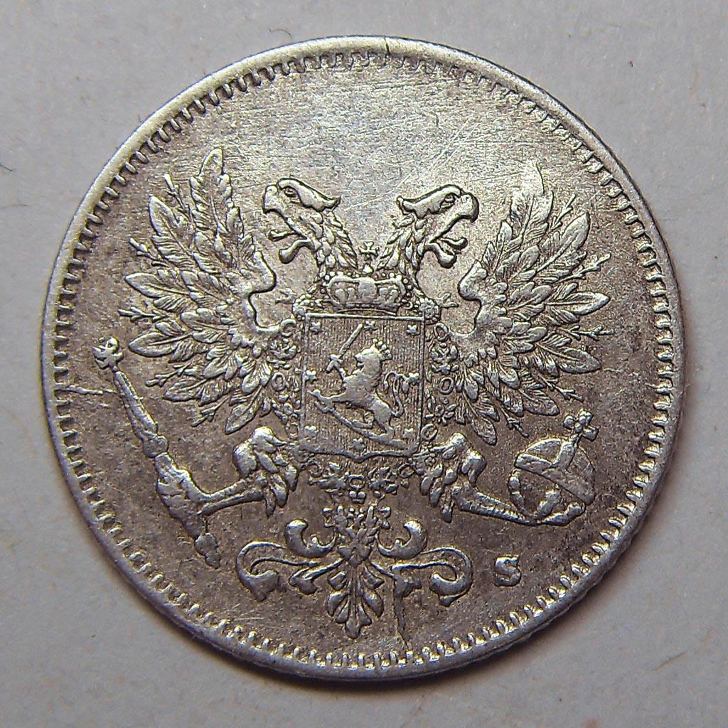 Чистка серебряных монет альбомы купить москва