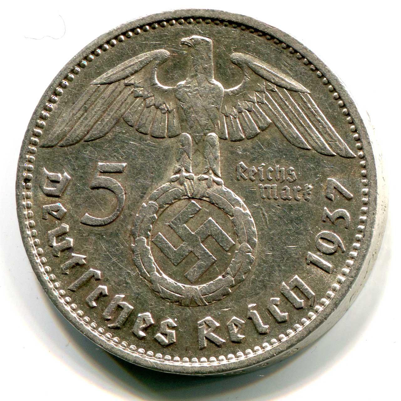 Патины на современные монеты помогите определить минерал