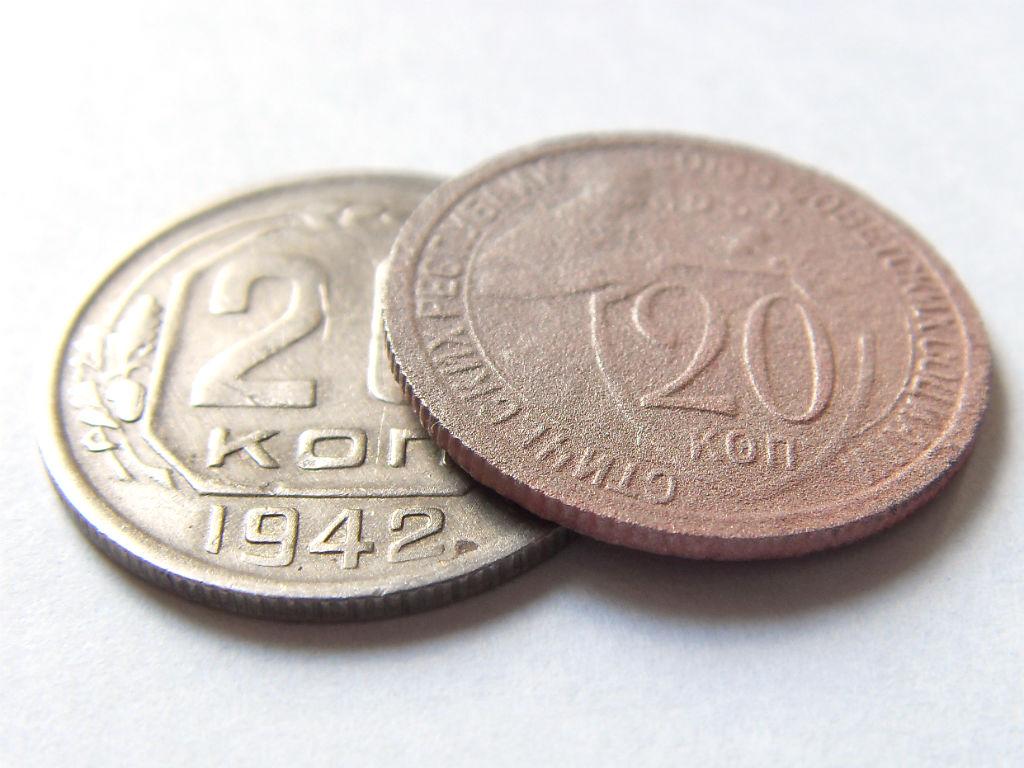 Чем чистить монеты из медно никелевого сплава украинские 10 коп 2004 года