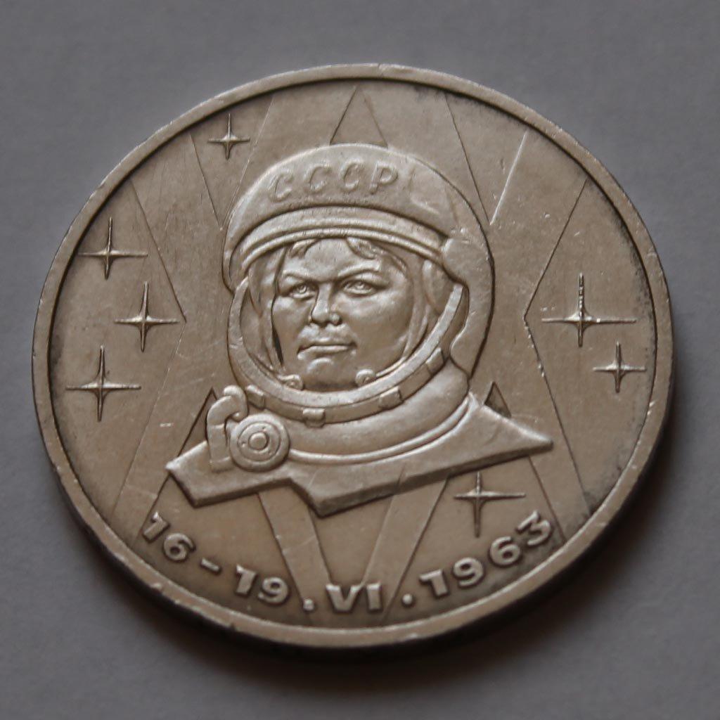 Монеты россии каталог стоимость и продажа юбилейных