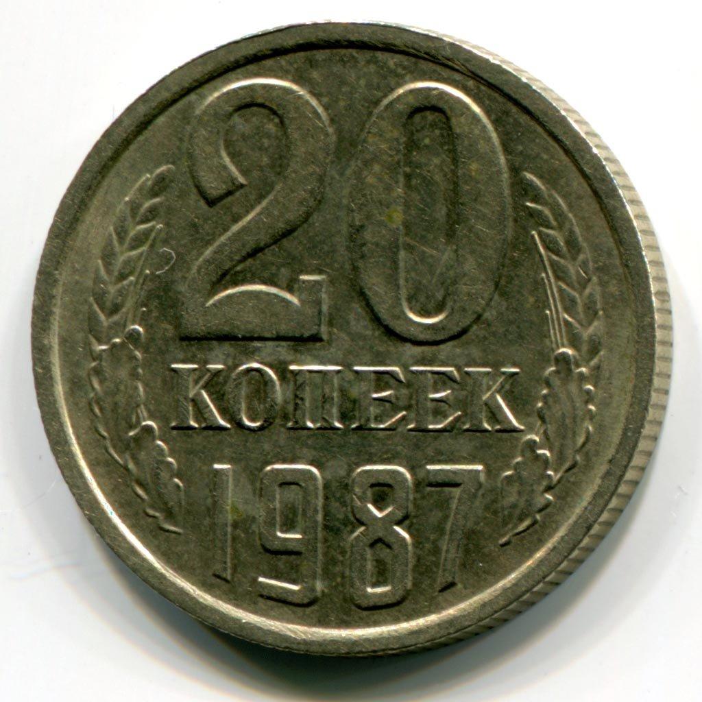 монеты на фифа 14